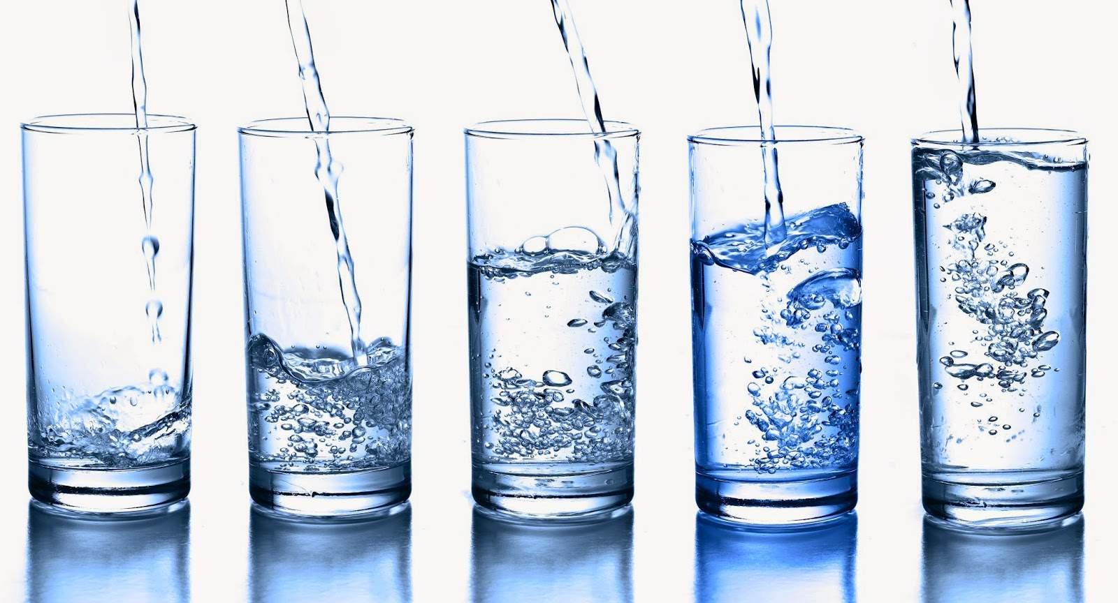 """Результат пошуку зображень за запитом """"стакан воды"""""""